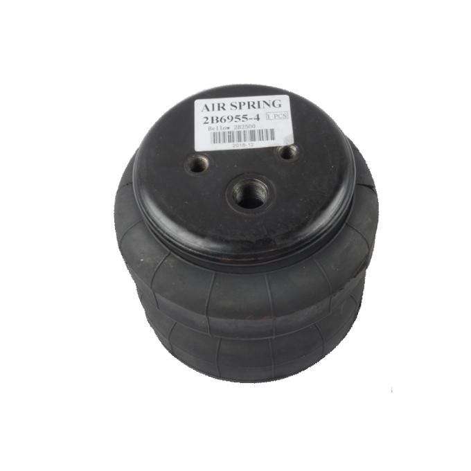 mola de ar industrial do Firestone W01-358-6956 Contitech 212mm dos airbags do caminhão 2B2500
