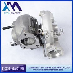 China Turbocompressor BMW do carregador GT2260 do turbocompressor do motor de M57N M57TU 530 X5 7790306G 7790308G fornecedor