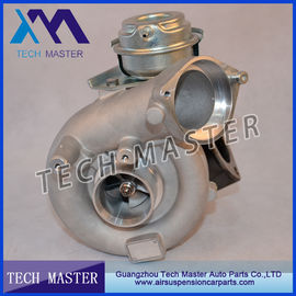 China Turbocompressor BMW E53 OE 791044E 7791046F do turbocompressor GTA2260V do motor de MT57TU fornecedor