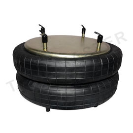 China 2B530-30 molas de ar Goodyear/dobro do caminhão do OEM W01-356 6799 complicado fornecedor