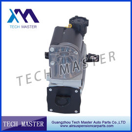 China F6AZ5319AA Air Ride Suspension Compressor Audi A6 C5 Air Spring Compressor Pump fábrica